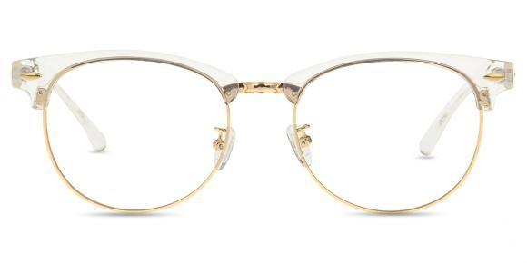 36b754cc9fde Women s Prescription Eyeglasses