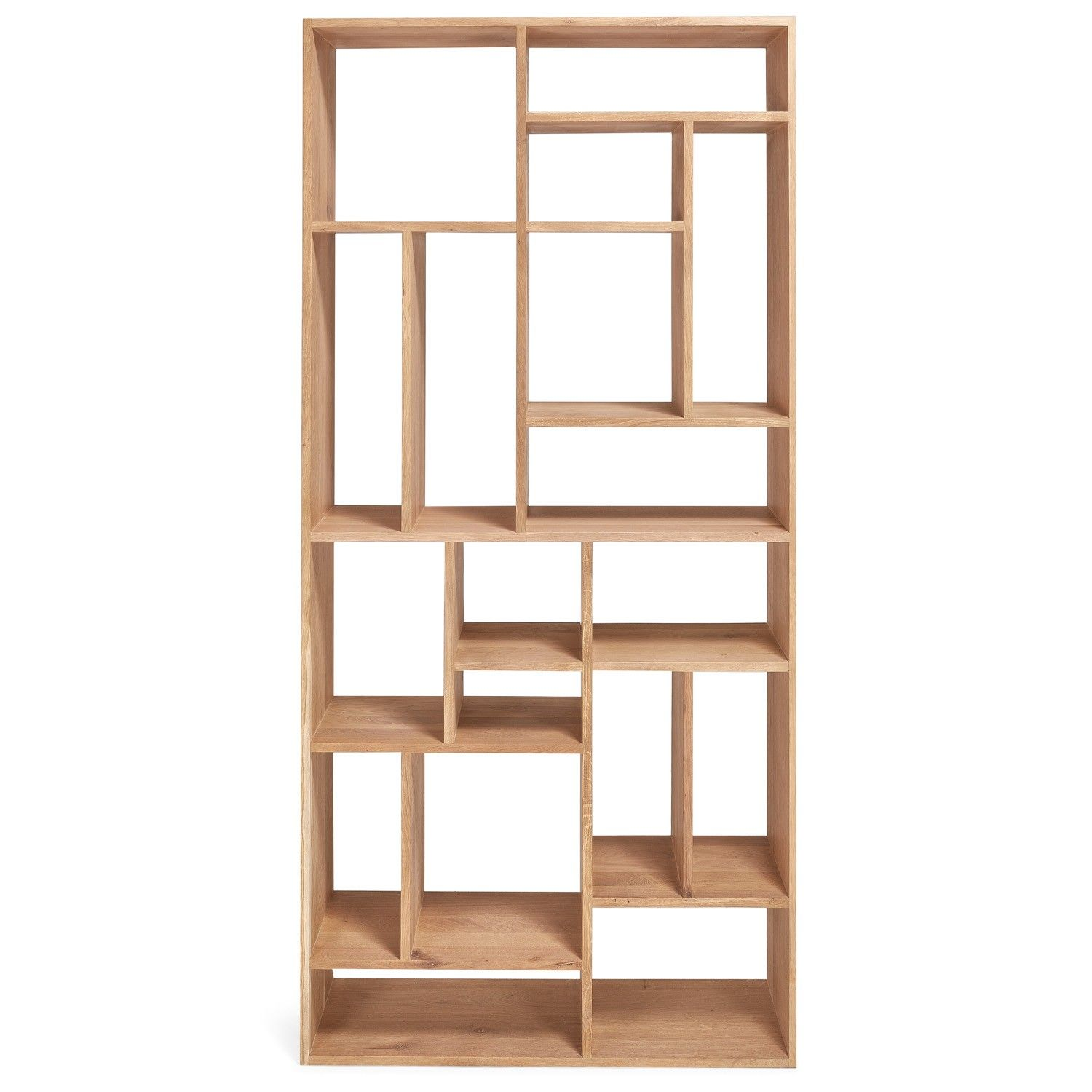 decoration decorative buy bookcase bookshel kitchen ladder systems book shelving the bookshelf shelves holder closed on bookshelves shelf wood white wall in mounted wooden mount bookcases to single