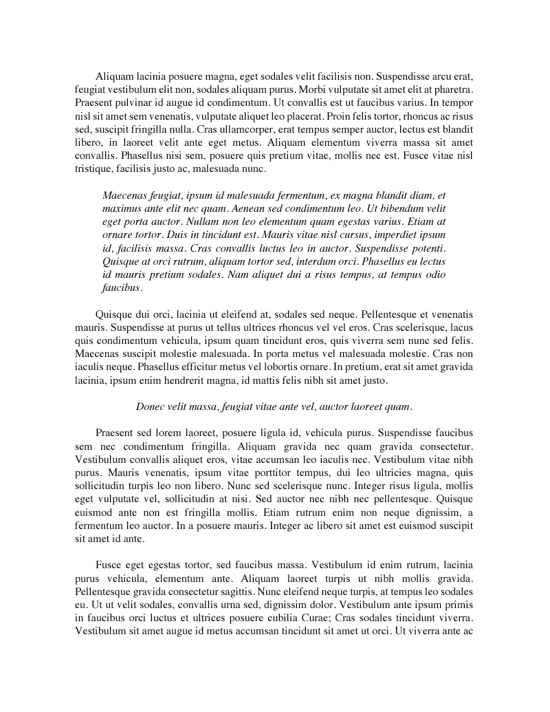 reaction paper about the culminating activity essays  reaction paper about the culminating activity essays · reflection papercirculatory systemterm