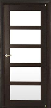Image result for black glass panel door barn door pinterest closet door idea put in white interior door but in white with 5 glass panels to match our wooden doors clear glass not frosted planetlyrics