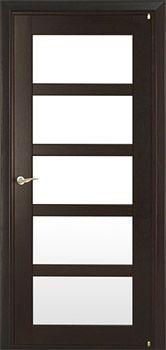 Image Result For Black Glass Panel Door Doors Interior Modern Doors Interior French Doors Interior