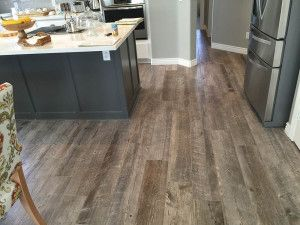 New Flooring Materials from hardwood floor stain colors to the most popular flooring in
