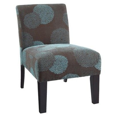 Deco Accent Chair Blue Accent Chairs Accent Chairs