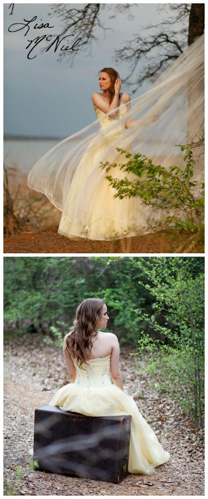 Beautiful Flower Mound Texas Senior by Photographer Lisa