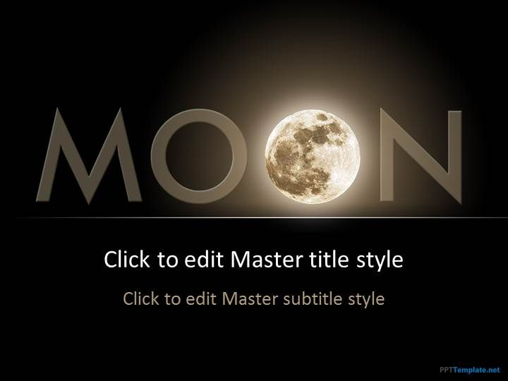 Best powerpoint templates free for mac photos 29 best free free moon ppt template projects to try pinterest ppt toneelgroepblik Choice Image