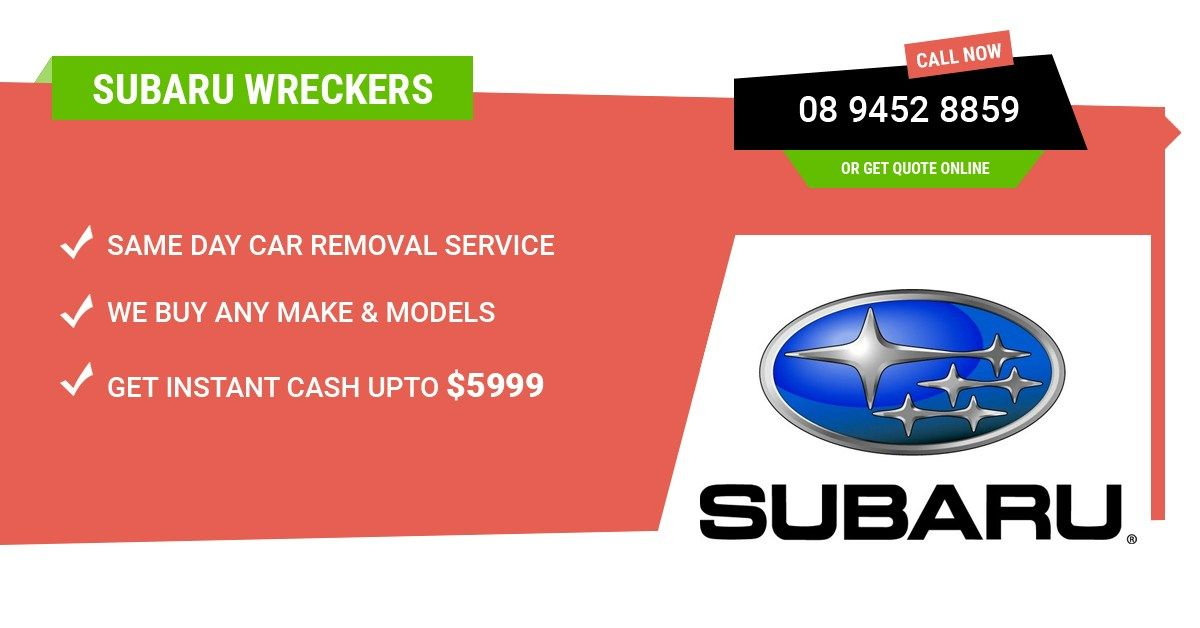 We offer to buy your broken, old, junk and scrap cars in exchange ...