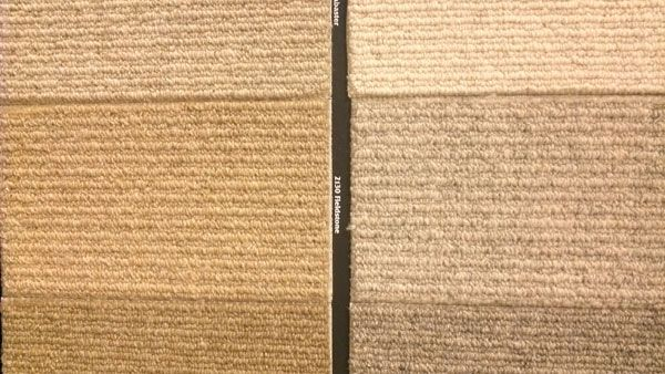 Tuntex Is Now Available In Bangalore Via Buildx Interior Products Private Limited We Will Supply All Kinds Of Tuntex Carpet Til Interior Carpet Carpet Tiles