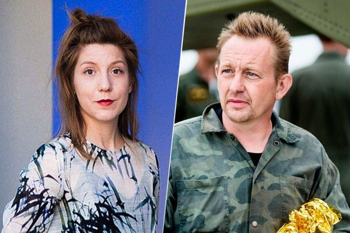 mystery of kim wall s death and the danish inventor peter on kim wall id=27664