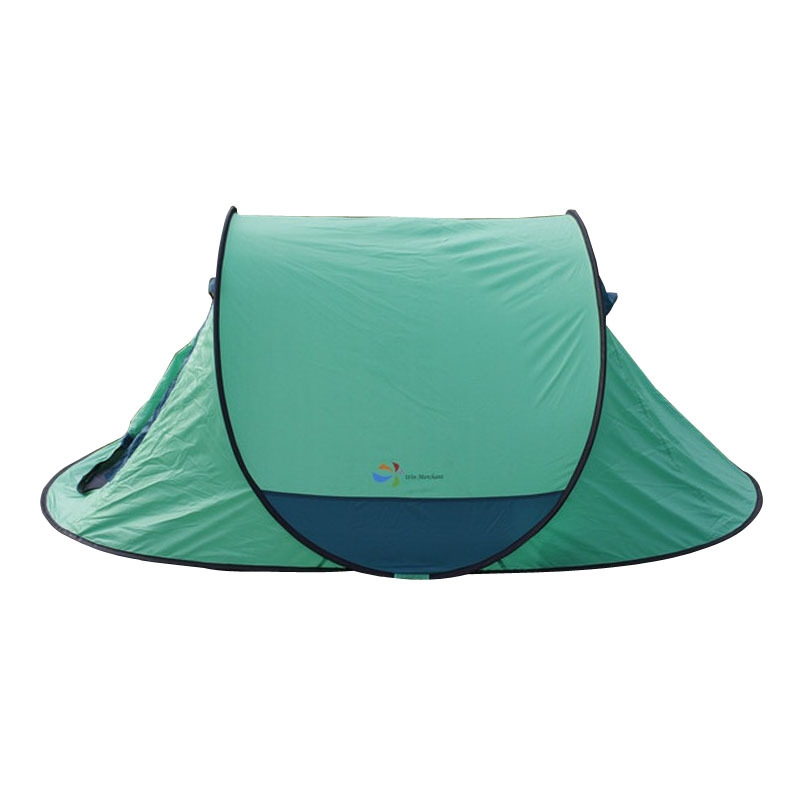 44.80$ Know more - New high quality pop up tents automatic children tent quick opening  sc 1 st  Pinterest & 44.80$ Know more - New high quality pop up tents automatic ...