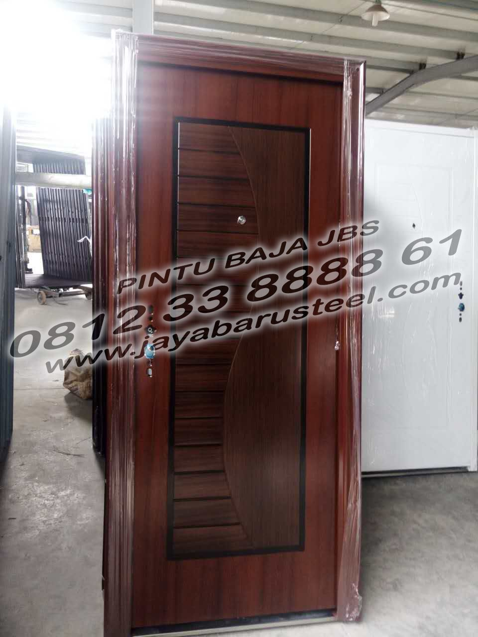 Model Pintu Kamar Tidur Minimalis Ukuran Pintu Kamar T