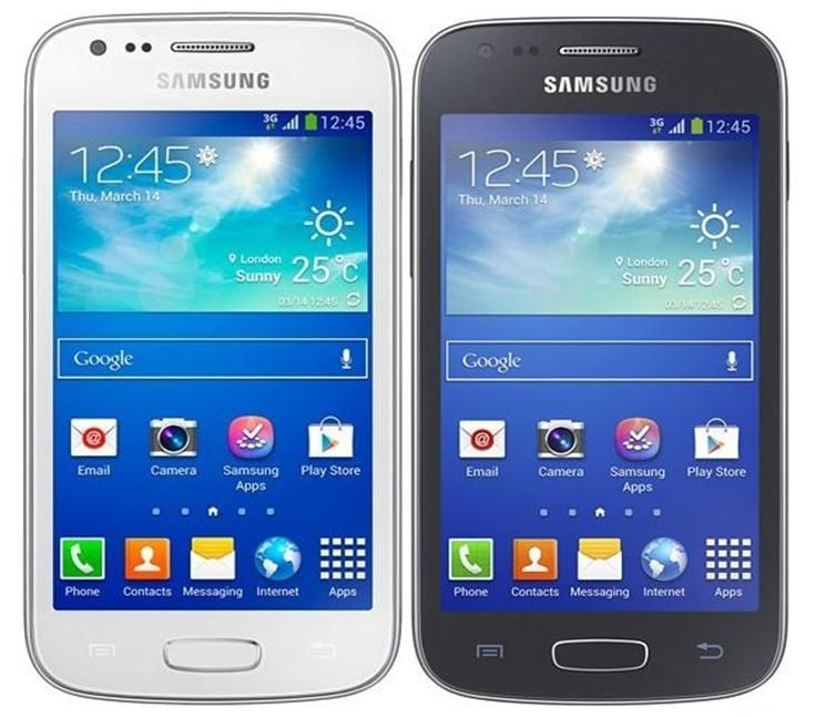 Samsung Galaxy Ace 3 Features, Specifications and Price in