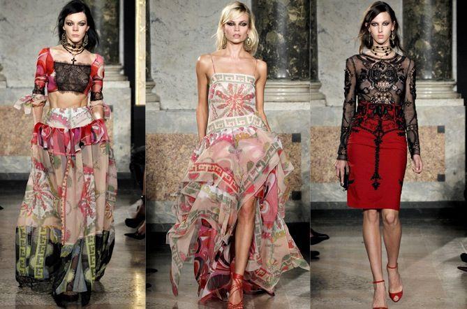 ee1b10852467 Gypsy+Fashion+Style | ... fashion week 2014 february 19 25 2012 new york  and milan fashion week