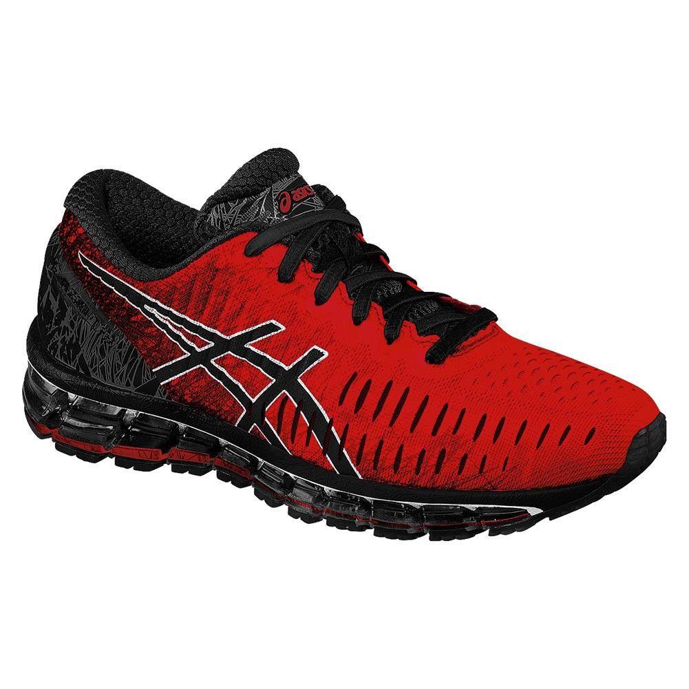 Chaussure de homme de course à pied pour Quantum homme #Shoes Asics Gel Quantum 360 dad36e0 - madridturismobitcoin.website