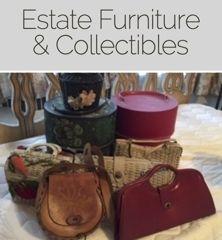 Fan District Estate Furniture And Collectibles Auction Online Auction VA    RVA Auctions Online RVA Auctions