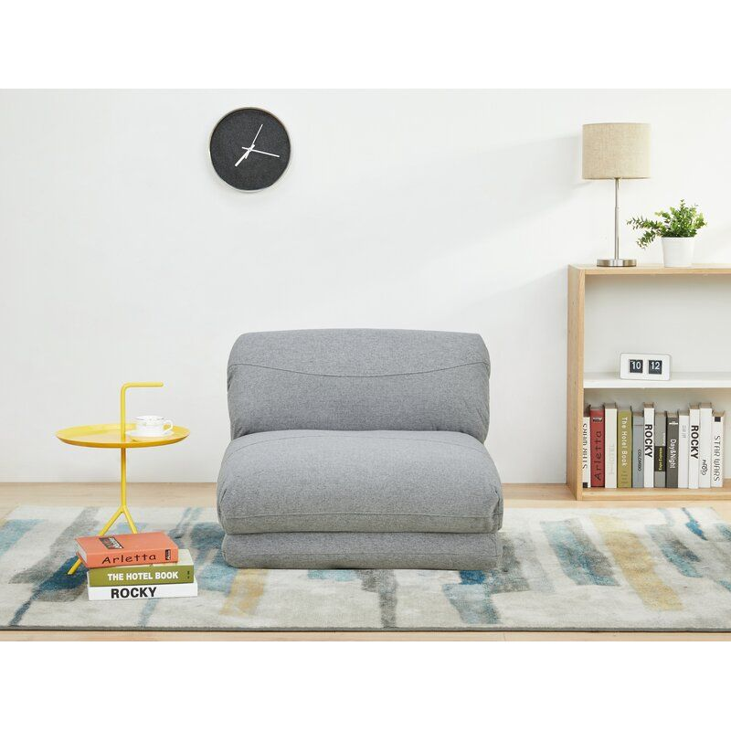 Pleasant Celentano Futon Chair In 2019 Futon Chair Furniture Sofa Machost Co Dining Chair Design Ideas Machostcouk