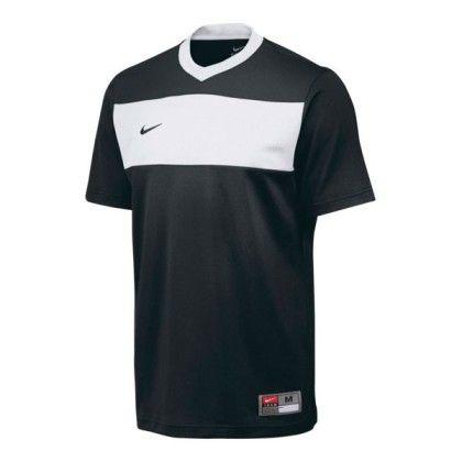 6600 Koleksi Desain Jaket Futsal Terbaru Gratis