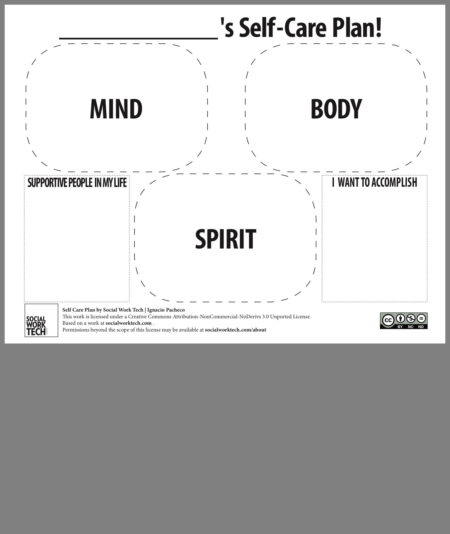 Pin By Ann Fontenot On Lesson Plans Ideas And Themes