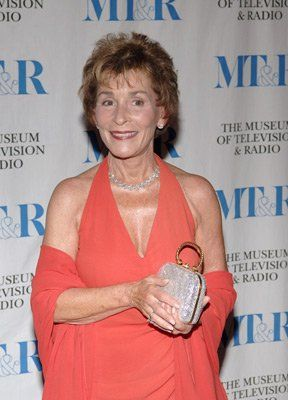 judy sheindlin net worth 2015