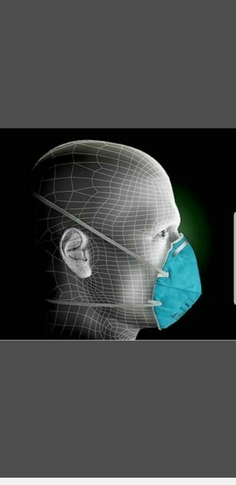 3m 1860 n95 medical protective mask in 2020 3m n95 mask