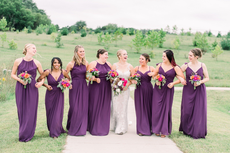 Gigiboucher Com Country Wedding Bridesmaids Country Wedding Dresses Bridesmaid Bridesmaid Poses [ 2003 x 3000 Pixel ]