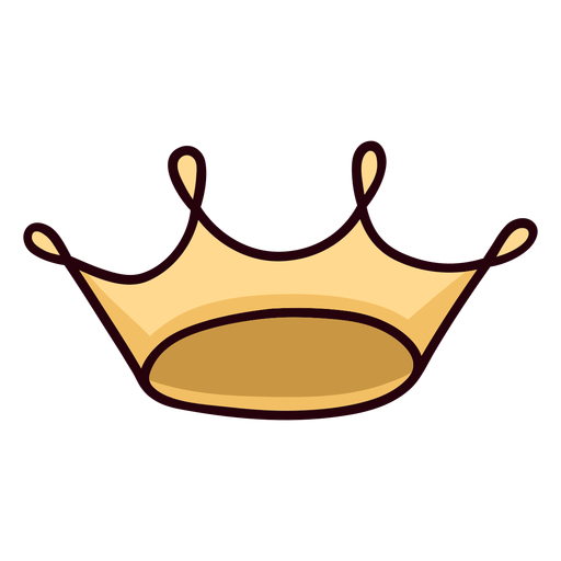 Queen Crown Colorful Icon Stroke Ad Crown Queen Icon Stroke Colorful Queen Drawing Queen Crown Png