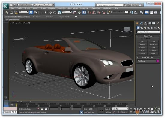 Autodesk 3ds Max 2014 Autodesk Autodesk 3ds Max Youtube Videos