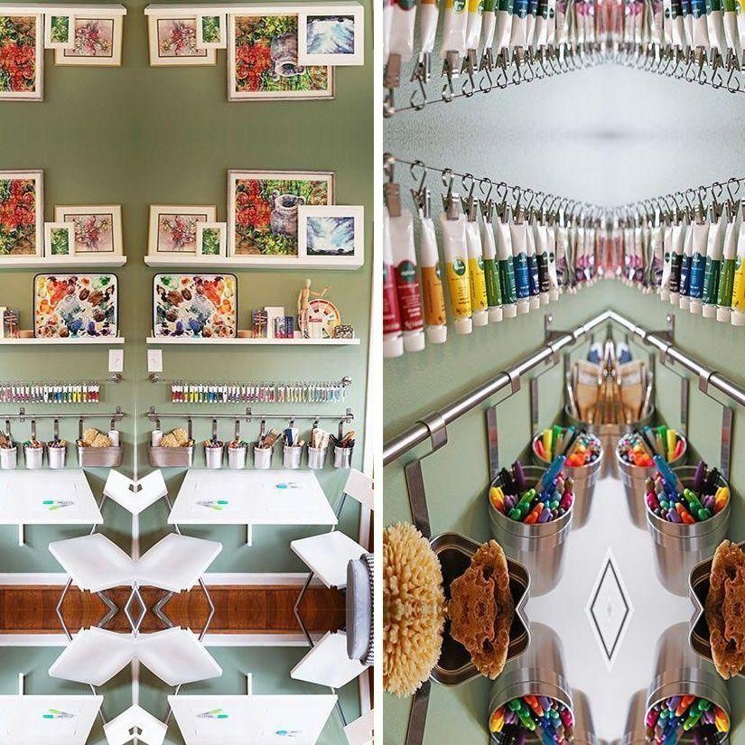 DIGNITET Curtain wire, stainless steel – IKEA #artesanato #para #vender #handmade #portugal #comprar #o #arrendar #feitoamao #lisboa #arte #a #remax #lojaonline #sempre #imobiliario #luz #belem #moradia #acessorios #happy #remaxplatina #loja #beach #casa #coimbra #que #boho #sea #realestate,</p>