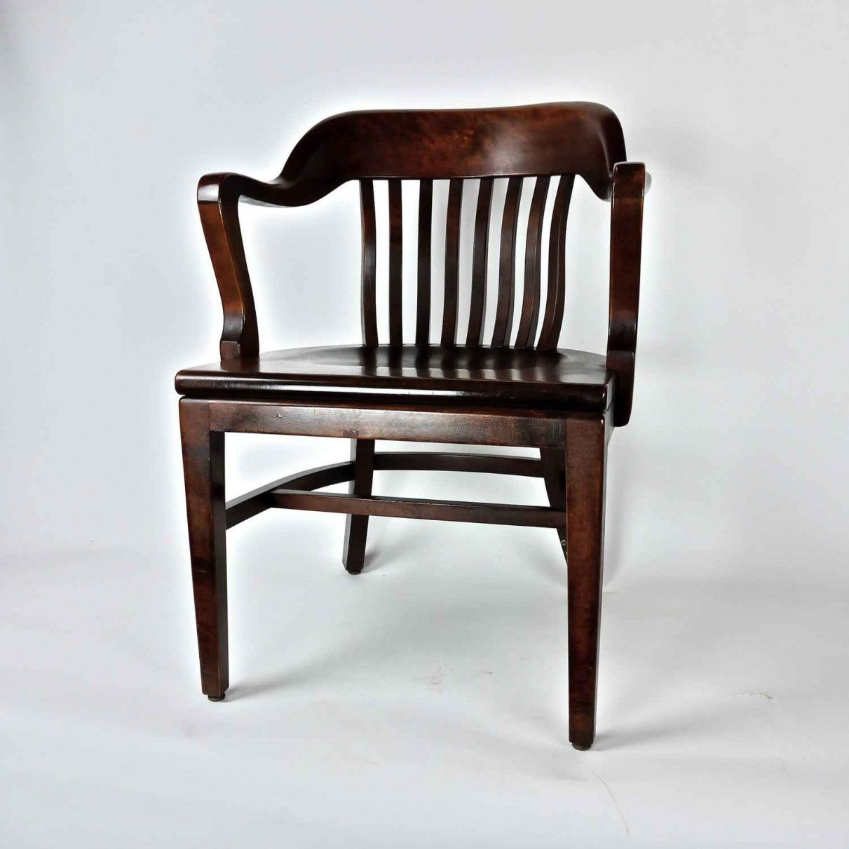 Vintage Office Chair for Sale - ashley Furniture Home Office Check more at  http:/ - Vintage Office Chair For Sale - Ashley Furniture Home Office Check