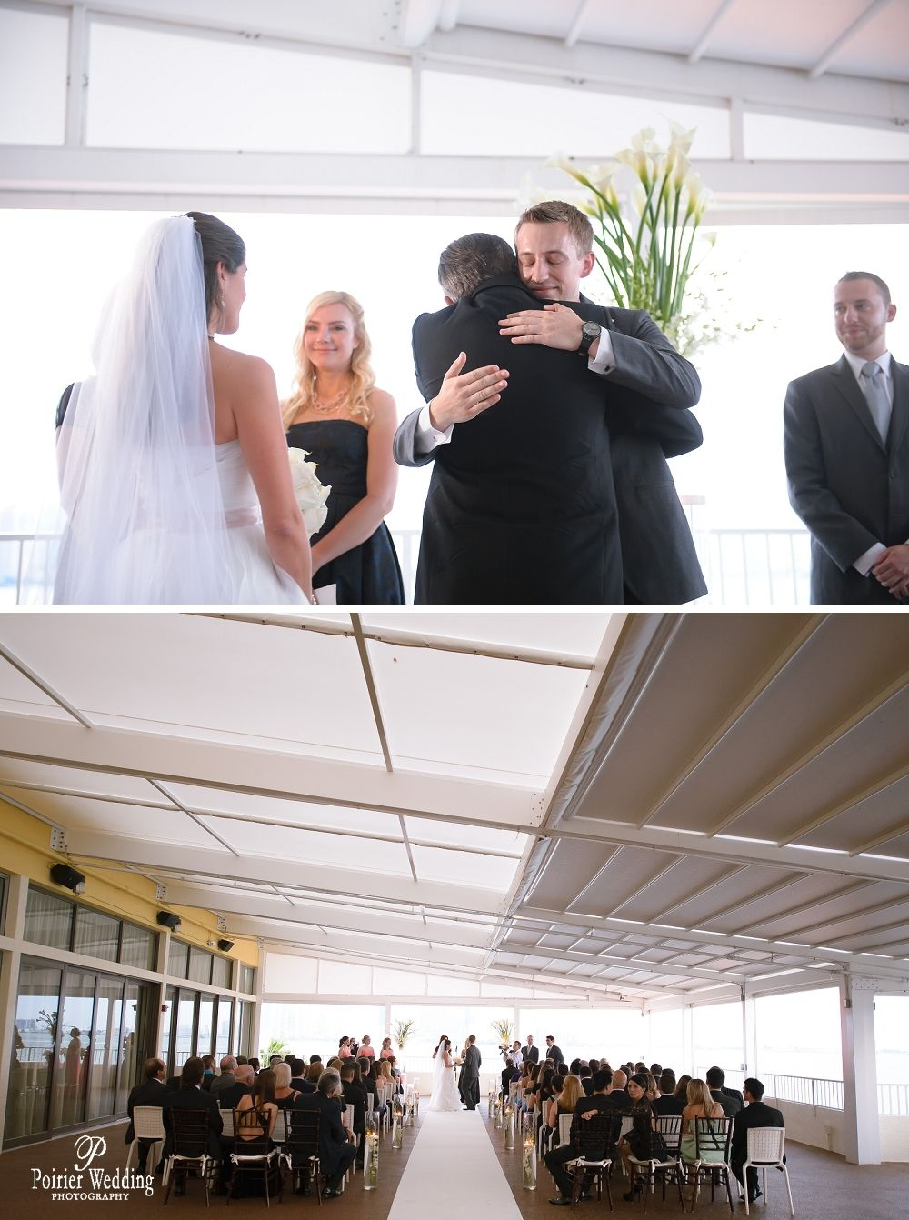 JIMENA MATTHEWS RUSTY PELICAN KEY BISCAYNE MIAMI WEDDING