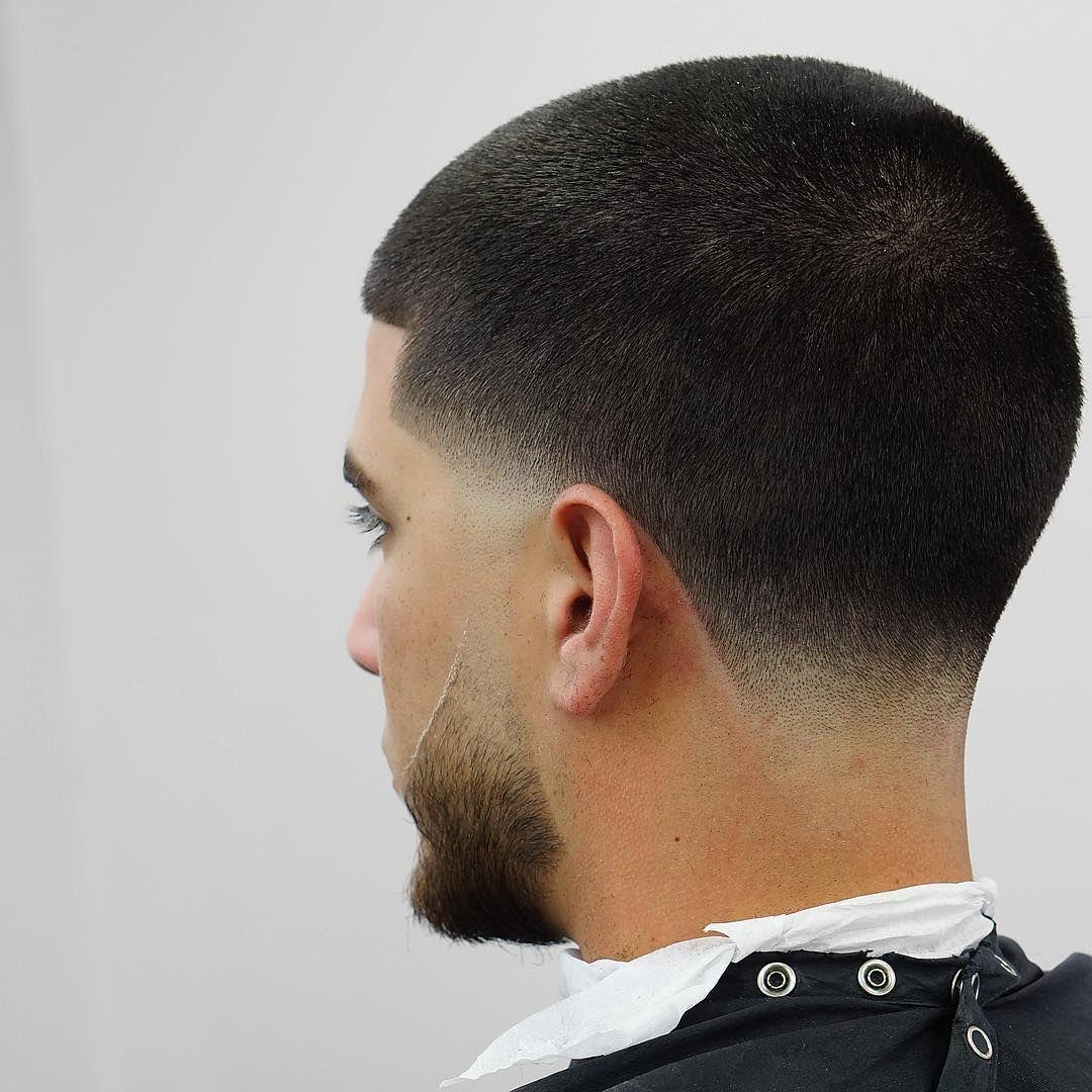 49++ Mens short taper haircut ideas