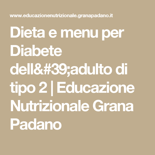 dieta para nefropatia diabetica pdf