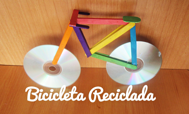 Ideas para hacer una maqueta de una empresa con materiales for La madera es reciclable