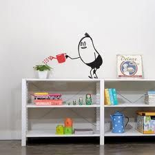 wally wall decals - Google Search