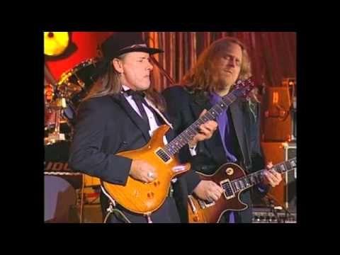 25 Time For The Blues Ideas Blues Tedeschi Trucks Tedeschi Trucks Band