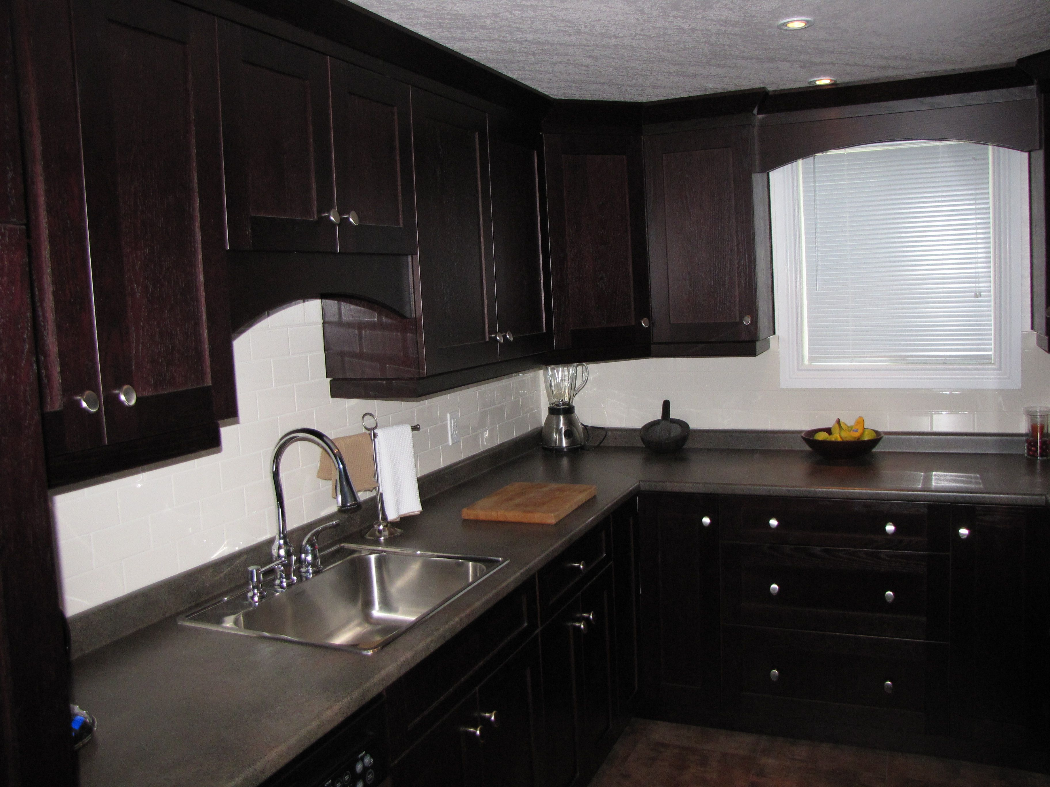 133 best Laminate countertops or counters images on Pinterest ...