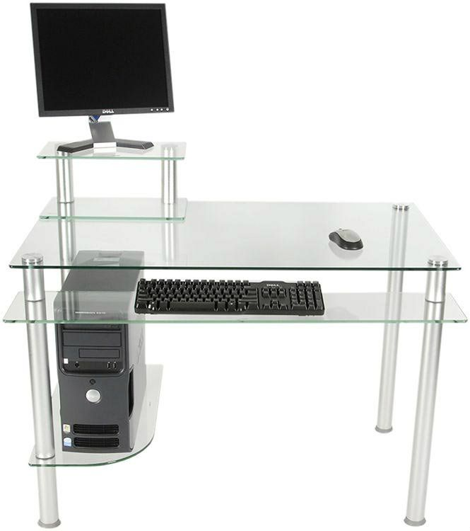 Stolovi Za Racunare 7 Office Furniture Design Desk With