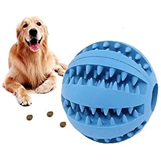 Pet Supplies Pet Chew Toys Starmark Treat Dispensing Bob A Lot Dog Toy Amazon Com Dog Toys Interactive Dog Toys Pet Supplies
