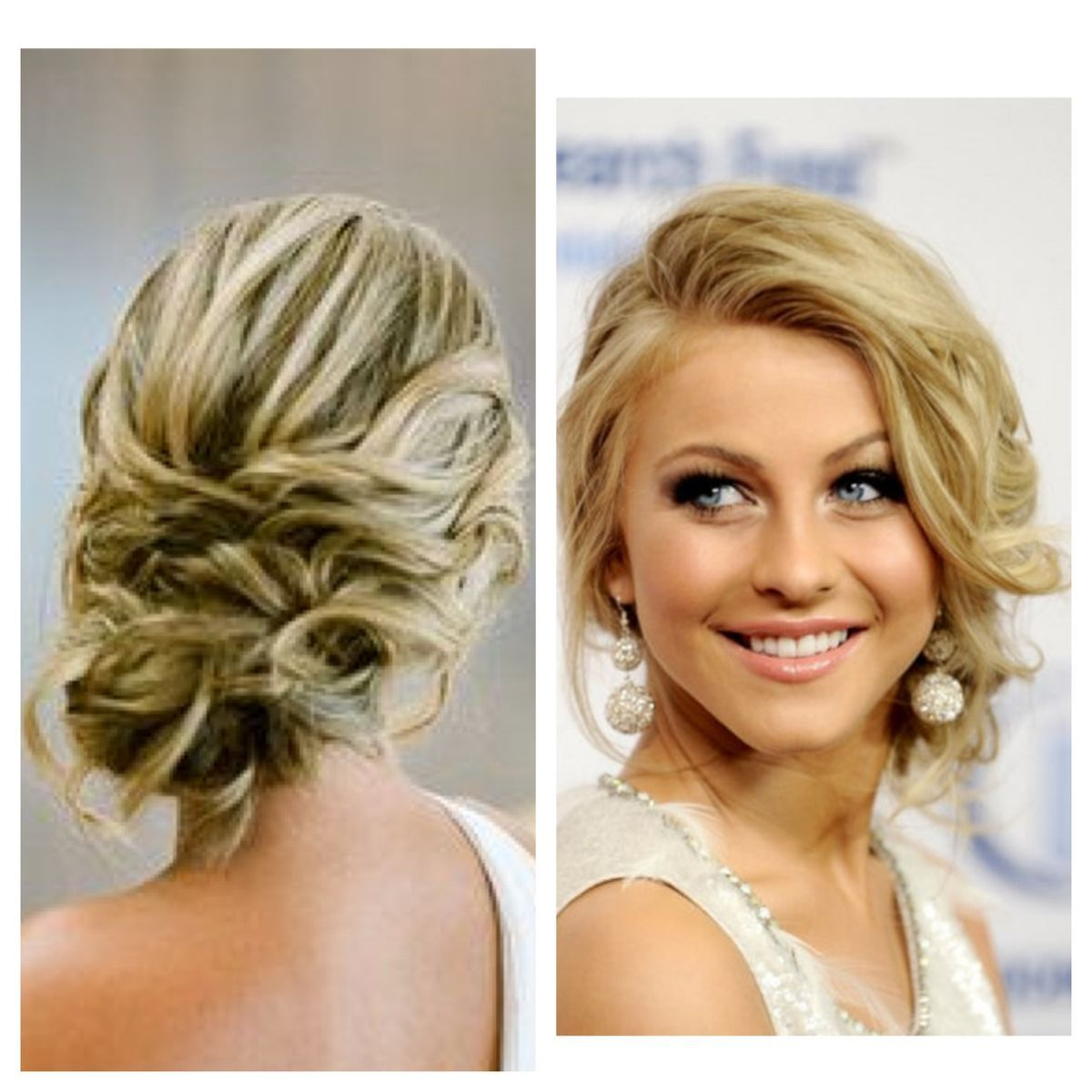 pin by amalia on hair & beauty in 2019 | hair styles, prom