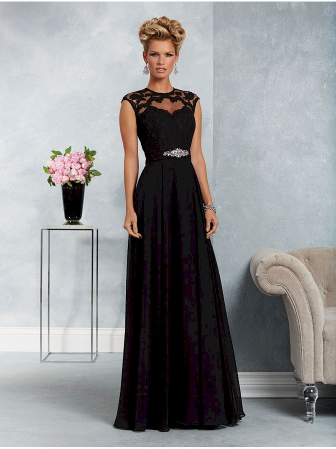 best mother of the bride dresses for beach wedding