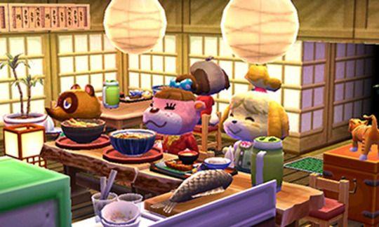 Animal Crossing : Happy Home Designer Bundle $68.00 Http