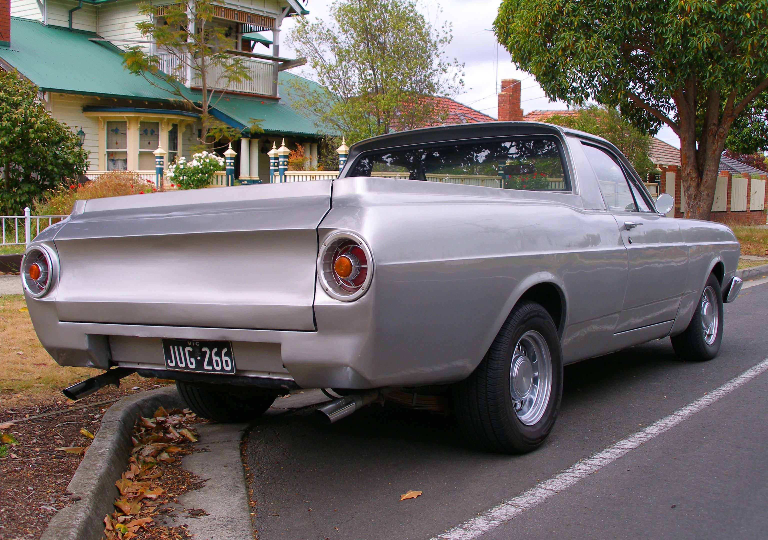 Xr Falcon Ute Google Search Ford Falcon Dream Cars Classic Cars
