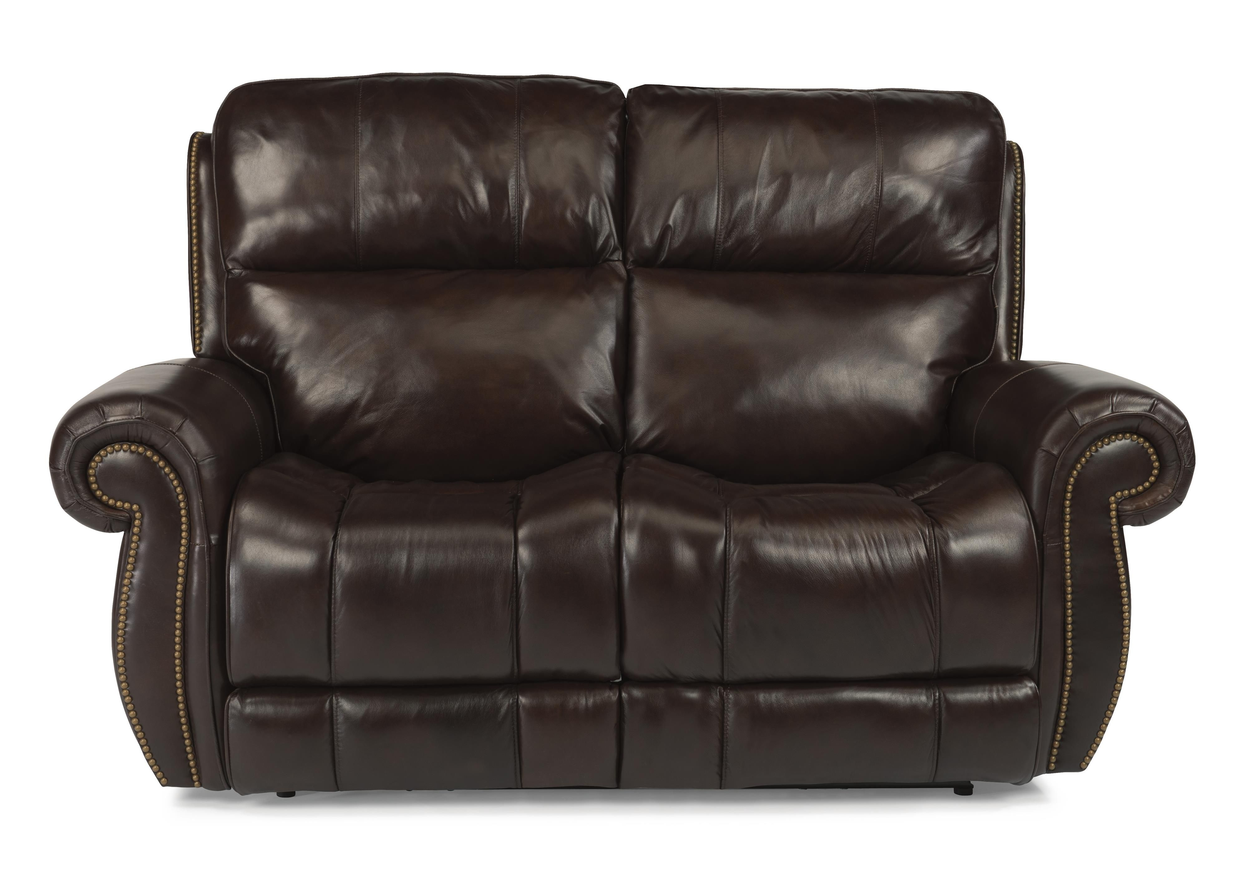 Best Images About Leather Furniture On Pinterest Nail Head - Ashley furniture pineville nc