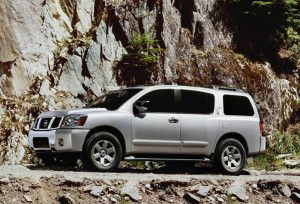 Awesome Nissan Armada 2005 Workshop Manual Download Full Service And Repair Manual For The Nissan Armada Instant Dow Nissan Armada Nissan Pathfinder Nissan