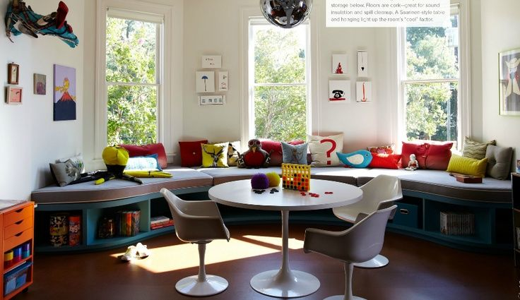 Pin On Teen Room #play #area #ideas #living #room