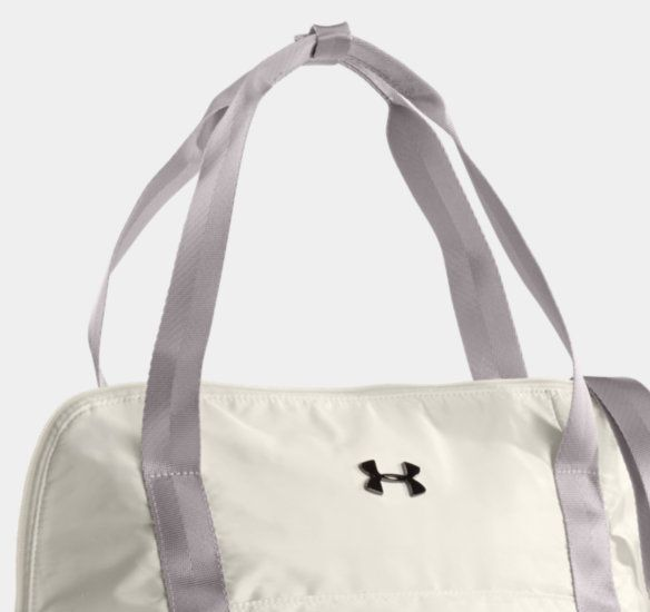 Women's UA Gotta Have It Tote | Under Armour CA #gottahaveit Women's UA Gotta Have It Tote->Definitely on my want list. Gotta replace my last @UAWomen tote! #gorgeous #fitgear #gottahaveit Women's UA Gotta Have It Tote | Under Armour CA #gottahaveit Women's UA Gotta Have It Tote->Definitely on my want list. Gotta replace my last @UAWomen tote! #gorgeous #fitgear #gottahaveit