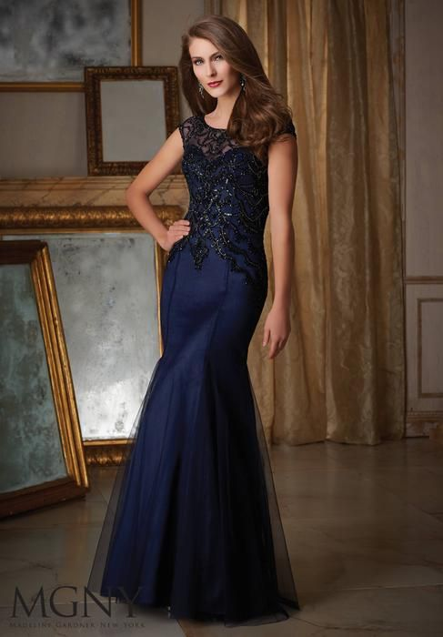 514ce443537 MGNY by Mori Lee Mother of the Bride at Estelle's Dressy Dresses in  Farmingdale, NY #motherofthebride #motb #motherofthegroom #dress #gown ...