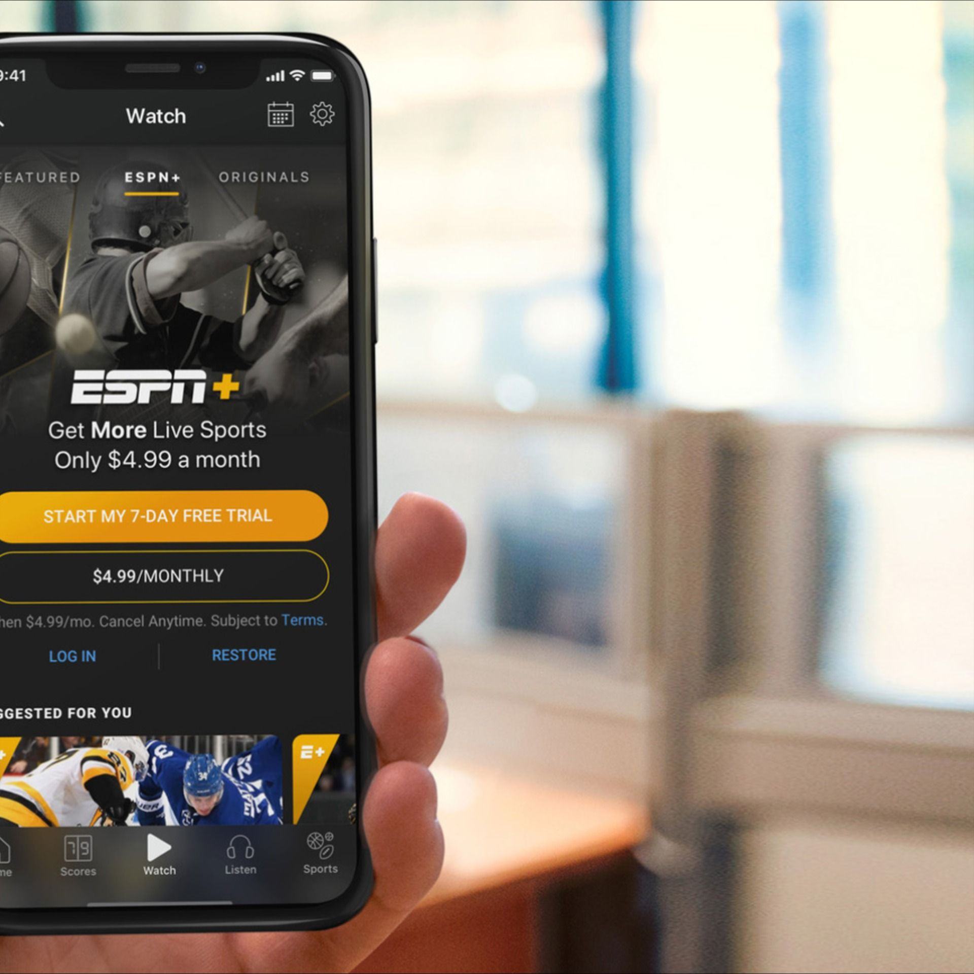 Espn everything you need to know espn cable channels