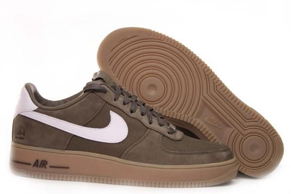 new product cda1e 12ff3 nike air force 1 supreme  Nike Air Force One Low Supreme WP 0.44