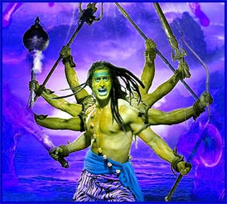 Mahakal Bholenath Shankar Shiv Darshan Shiv Darshan Mahadev