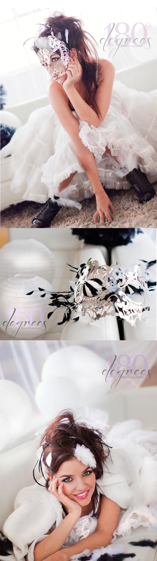 Pinterest Fun~ | Pinterest | Weddings, Masquerade wedding and ...